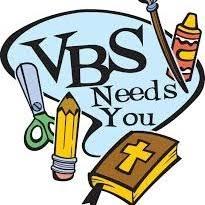 vbs help