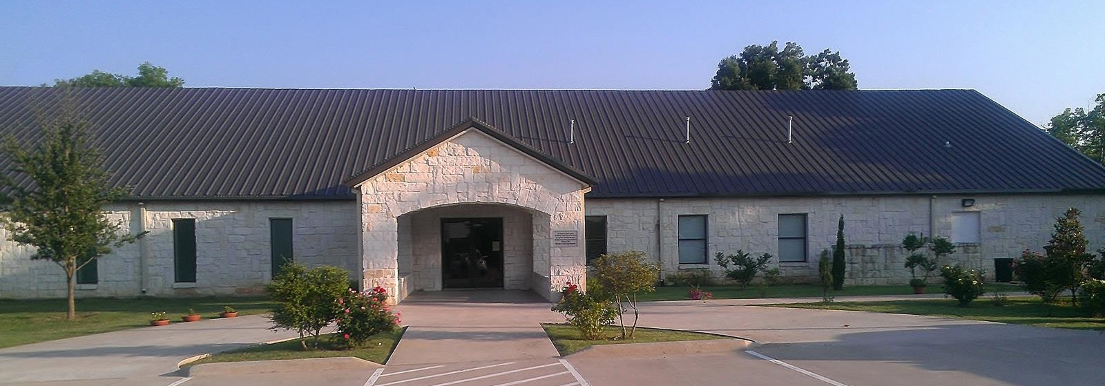 St. Celestine Catholic Church