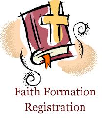 formation registration 2